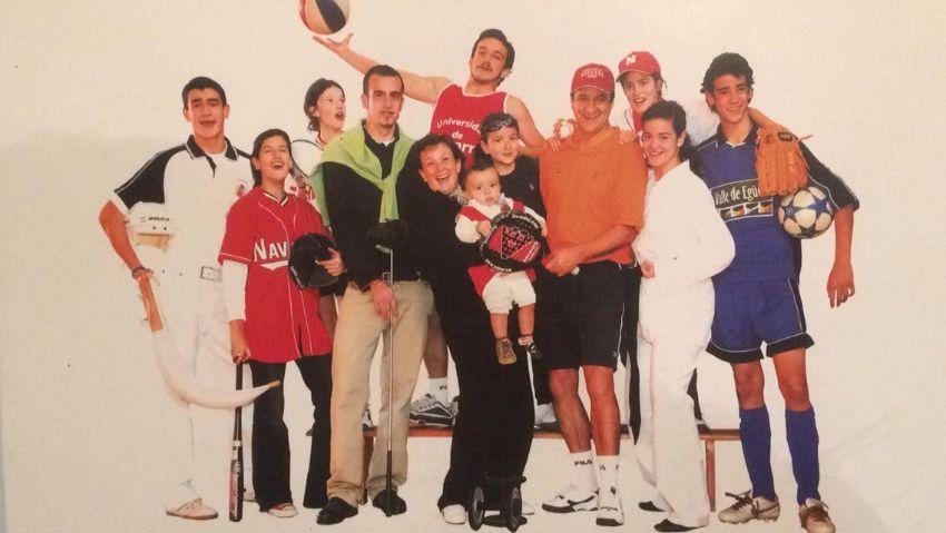familia_trigo_deporte_2006