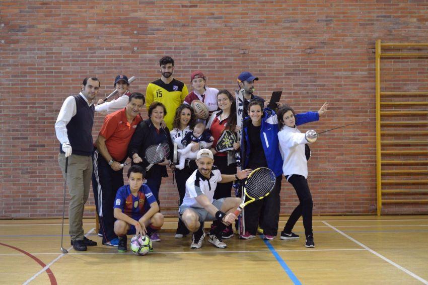 familia_trigo_deporte_2016