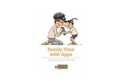 La familia como app