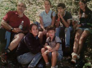 vacaciones-familiares-xavi
