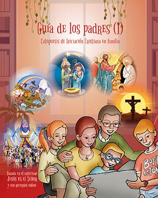 Guías de los padres (1)